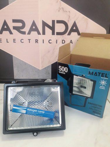 proyector-halogeno-500-w-negro-disponible-comprar-en-electricidad-aranda-lamparas-almeria-