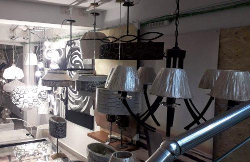 tienda-de-lamparas-online-web-calidad-barata-electricidad-aranda-lamparas-almeria-