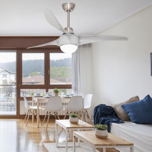 ventilador-led-mando-a-distancia-tegaluxe-comprar-en-electricidad-aranda-lamparas-almeria-