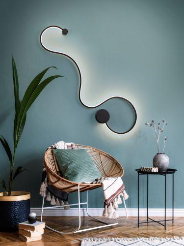 227018-grafos-negro-aplique-led-diseño-schuller-electricidad-aranda-lamparas-almeria-