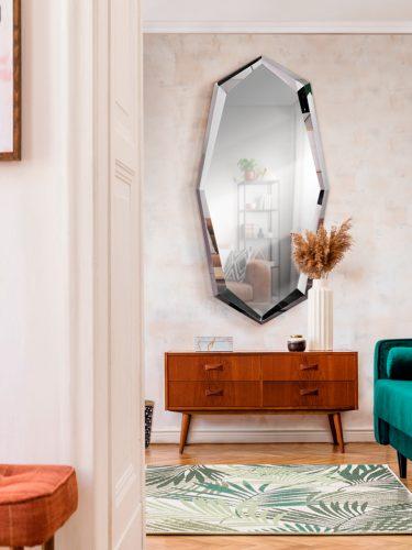 339414-espejo-mirrow-london-schuller-geometrico-electricidad-aranda-lamparas-almeria-