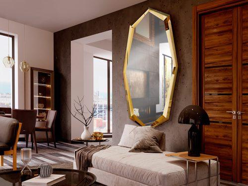 339421-espejo-mirrow-luxury-lujo-london-oro-schuller-electricidad-aranda-lamparas-almeria-