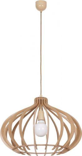 4174_IKA_I_nowodvorski-electricidad-aranda-lamparas-almeria-