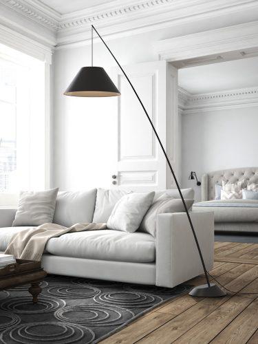 425131-lampara-de-pie-negro-junco-schuller-diseño-electricidad-aranda-lamparas-almeria-