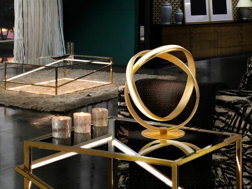 486637-sobremesa-lazas-en-pan-de-oro-electricidad-aranda-lamparas-almeria-led