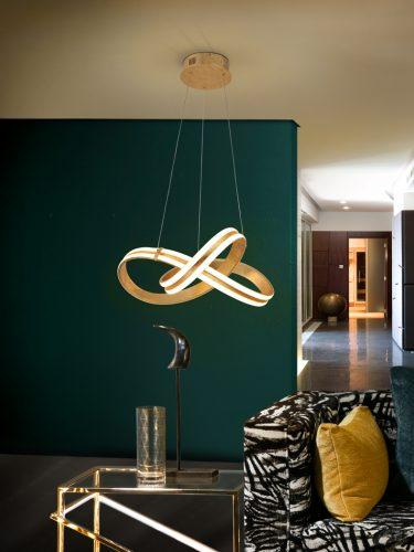 486705-lampara-led-lazas-pan-de-oro-electricidad-aranda-lamparas-almeria-