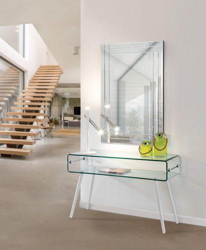 552097-consola-glass-pata-blanca-schuller-electricidad-aranda-lamparas-almeria-