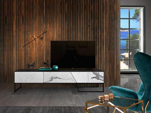 604437-mueble-tv-kerala-schuller-electricidad-aranda-lamparas-almeria-