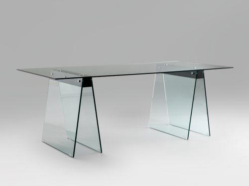 754031-mesa-cristal-mirna-electricidad-aranda-lamparas-almeria-+1