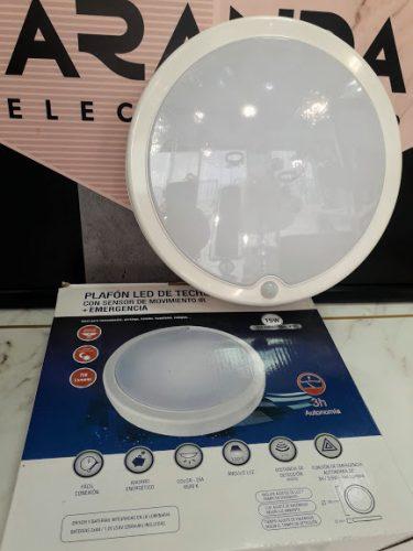 82383-electro-dh-plafon-led-con-emergencia-