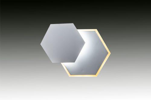 A4 – 13w – hexagono 2 copia