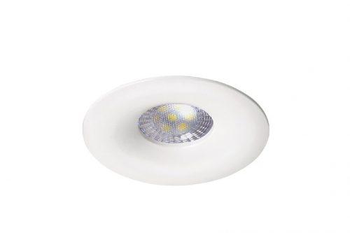 DUNA-REDondo-aro-empotrable-blancopgu10-103580-electricidad-aranda-lamparas-almeria-