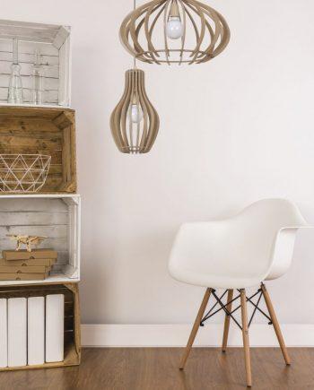 IKA_Lampy_Nowodvorski_Lighting-geometrica-madera-electricidad-aranda-lamparas-almeria-
