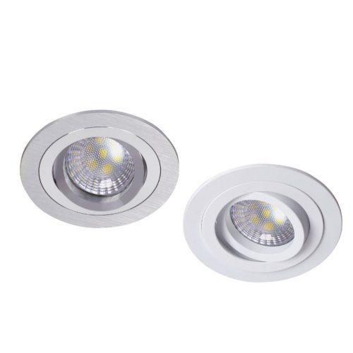 SKIP-RED-ARO-10050-jueric-comprar-electricidad-aranda-lamparas-almeria-