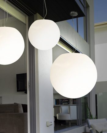 cumulus-esfera-grande-big-diametro-opal-blanca-nowodvorski-electricidad-aranda-lamparas-almeria-