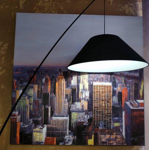lampara-de-pie-negra-elegante-schuller-electricidad-aranda-lamparas-almeria-
