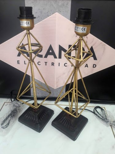 lampara-sobremesa-311-marinisa-pan-de-oro-tienda-de-lamparas-online-web-aranda-almeria