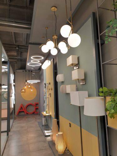 lamparas-acb-iluminacion-comprar-electricidad-aranda-lamparas-almeria-