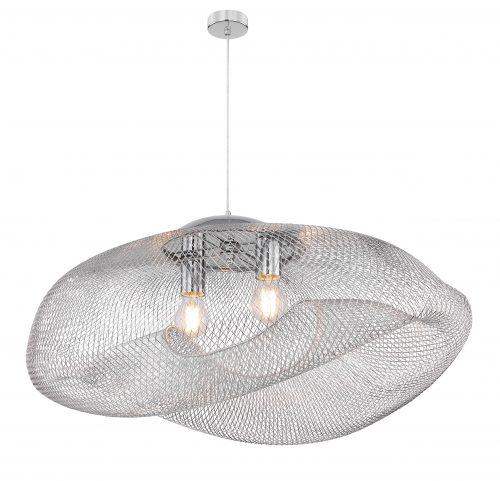 15349-2_colgante-malla-original-latty-globo-lighting-electricidad-aranda-lamparas-almeria-