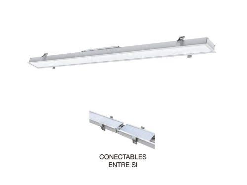 1801411-panel-led-empotrar-figura-rectangular-f-bright-electricidad-aranda-lamparas-almeria-