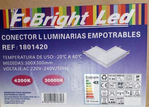 1801420-f-bright-electricidad-aranda-lamparas-almeria-