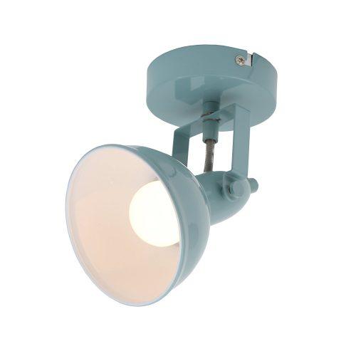2049-010-briloner-foco-aguamarina-electricidad-aranda-lamparas-almeria-e14