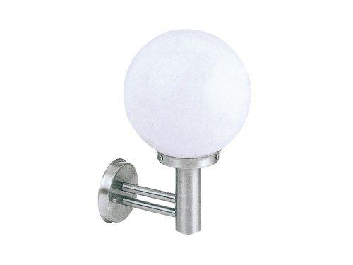 2073432-farol-bola-opal-blanca-brazo-aluminio-electricidad-aranda-lamparas-almeria-f-bright