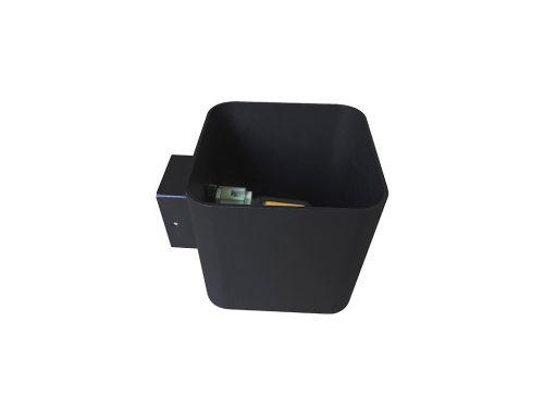 2076000-N-aplique-pared-negro-g9-cuadrado-electricidad-aranda-lamparas-almeria-