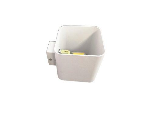 2076000-aplique-de-pared-mini-blanco-cuadrado-barato-bright-comprar-en-almeria-online-web-aranda
