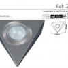 210-miño-triangulo