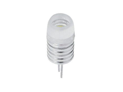 2601471-B-bombilla-g4-led-calida-f-bright-comprar-barata-en-electricidad-aranda-lamparas-almeria-