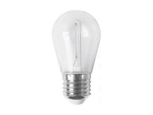 2601497-bombilla-led-filamento-guirnalda-1w-colores-goma-irrompible-f-bright-electricidad-aranda-lamparas-almeria-