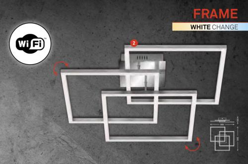 3161-018-plafon-led-con-mandro-briloner-electricidad-aranda-lamparas-almeria-