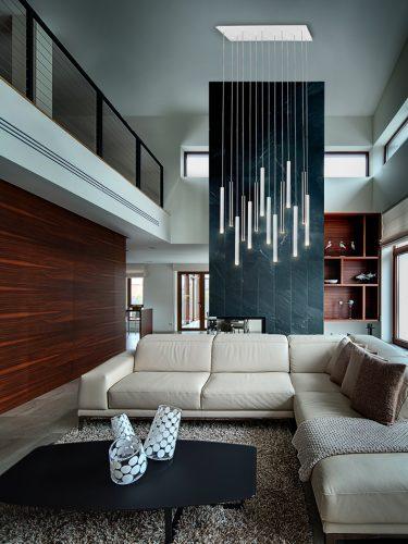 373416G-lampara-varas-cromo-blanca-para-altura-especial-3-metros-schuller-electricidad-aranda-lamparas-almeria-
