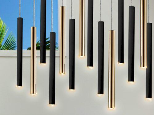 373425G+2-varas-schuller-oro-electricidad-aranda-lamparas-almeria-