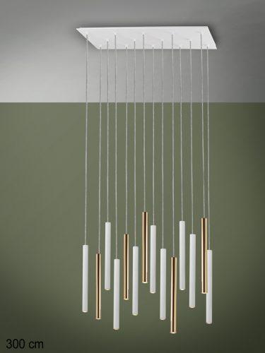 373437G-varas-blanco-oro-schuller-altura-especial-techo-salon-escalera-electricidad-aranda-lamparas-almeria-