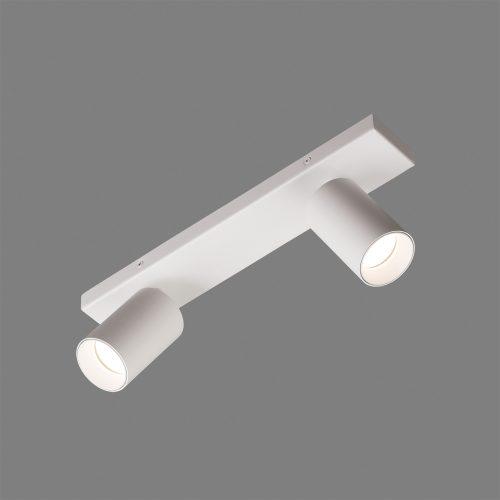 3874-R2-BLANCA-regleta-foco-blanca-electricidad-aranda-lamparas-almeria-