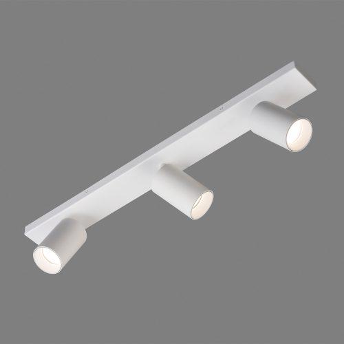 3874-R3-BLANCA-regleta-focos-blanca-electricidad-aranda-lamparas-almeria-