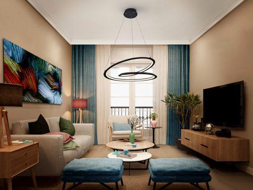 5275831-looping-schuller-electricidad-aranda-lamparas-almeria-