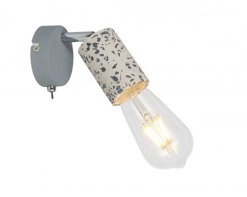 54011-1-aplique-pared-cemento-gris-e27-con-interruptor-globo-lighting-electricidad-aranda-lamparas-almeria-