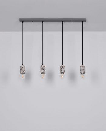 Diseño Modernas – Electricidad Aranda – Lámparas en Almería