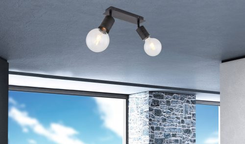 54030-2_regleta-dos-foco-negro-e27-bombilla-decorativa-globo-lighting-hermine-electricidad-aranda-lamparas-almeria-