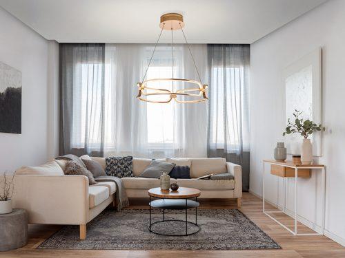 786621-colette-oro-dorada-schuller-electricidad-aranda-lamparas-almeria-led-