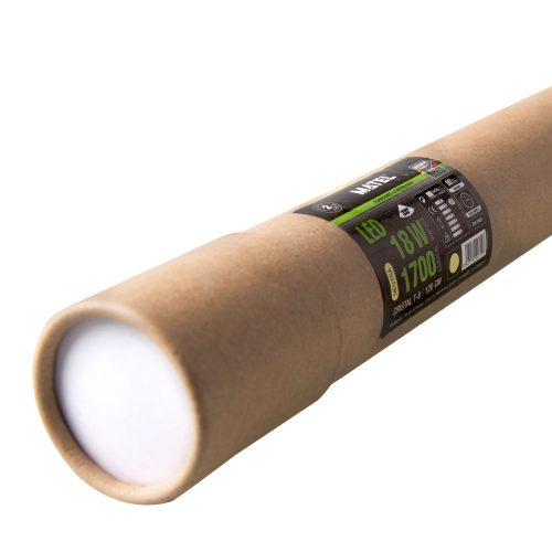 TUBO-LED-120CM-LUZ-NEUTRA-MATEL-22719-electricidad-aranda-lamparas-almeria-