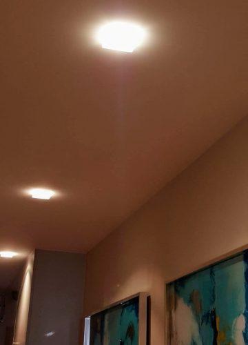 aro-cristal-cuadrado-empotrable-zioneled-salamandra-luz-electricidad-aranda-lamparas-almeria-