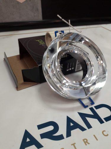 aro-cristal-r-196-zioneled-comprar-espejo-electricidad-aranda-lamparas-almeria-