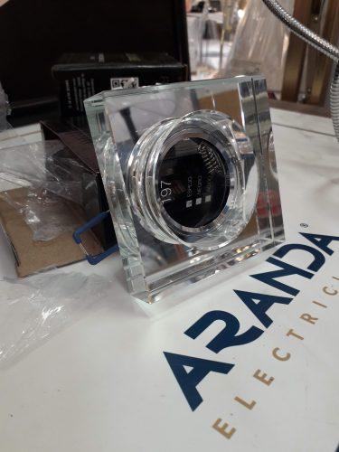 aro-cuadrado-espejo-197-zioneled-electricidad-aranda-lamparas-almeria-