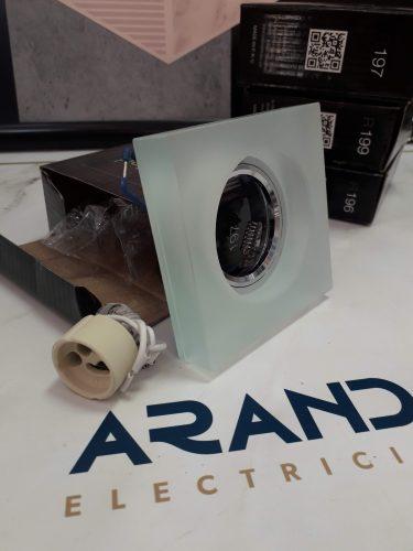 aro-cuadrado-fijo-cristal-acido-196-zioneled-electricidad-aranda-lamparas-almeria-