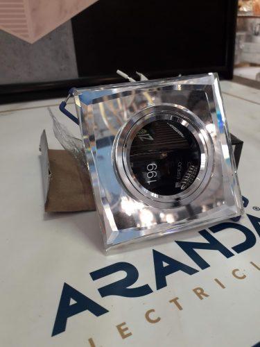 aro-cuadrado-tallado-r-199-zioneled-electricidad-aranda-lamparas-almeria-