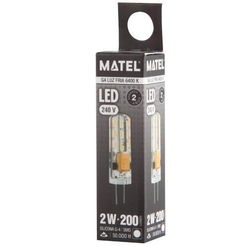 bombilla-bipin-g4-240v-sin-transformador-22837-matel-electricidad-aranda-lamparas-almeria-